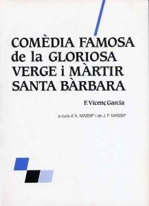 1987comediaBàrbara